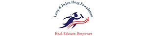 Hoag Foundation