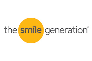 The Smile Generation