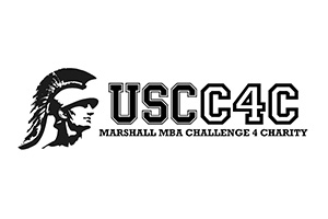 USC MBA Challenge for Charity