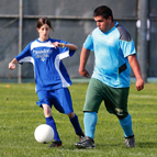 https://www.sosc.org/sports/sports-offered-soccer